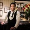 'Wayne Newton: Up Close and Personal' Coming to Seminole Casino Coconut Creek Saturday, June 3