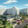 European-Inspired AC Hotel Miami Aventura To Open May 17