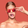 Experience Miami Beach Through Spectacles by Snap at El Paseo Hotel
