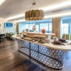 G&G Business Developments and Miami Dolphins Team Up to Offer a Luxury Experience at The NINE at Hard Rock Stadium