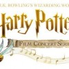 Harry Potter and the Chamber of Secrets in concert – November 25