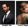 The Young and the Restless™ Soap Opera Festival™ Scheduled for Seminole Casino Coconut Creek