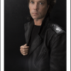 Rufus Wainwright, Grammy-nominated pop singer and opera composer, in concert – February 9, 2018