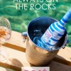 Rosé Piscine, The French Rosé Made to be Served Over Ice, Arrives in South Florida