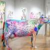 SPECTRUM MIAMI, RED DOT MIAMI, AND ARTSPOT MIAMI – MIAMI ART WEEK 2017