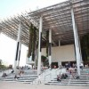 Pérez Art Museum Miami Selected To Be Apart Of The Diversifying Art Museum Leadership Initiative