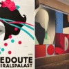 The Wolfsonian–FIU Celebrates Past and Present Austrian Design for Fall/Art Basel Miami Beach 2017