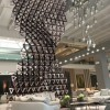 Art meets furniture design for Art Basel