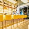 1111 Peruvian Bistro Launches Reverse Happy Hour
