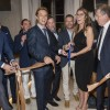 Blue Road Celebrates Grand Opening of Berkeley Hotel in Miami Beach