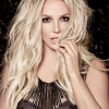 """Britney Spears' """"Britney: Piece of Me"""" Limited Tour Comes to Hard Rock Event Center at Seminole Hard Rock Hotel & Casino in Hollywood, Fla."""