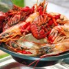 14th Annual Deering Seafood Festival Sunday, March 25, 2018