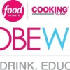 Beachside Eats, Beats and More at the 17th Annual Food Network & Cooking Channel South Beach Wine & Food Festival