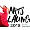 ARTSLAUNCH2018 – Sept. 8