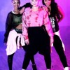 Zumba® Superfan Meghan Trainor Becomes First Recording Artist to Star in an Official Zumba Choreography Video