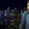 An Evening with Jason Silva in Miami