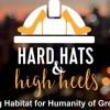 Hard Hats & High Heels