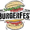 Miami New Times' Burgerfest