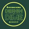 DESIGN ON A DIME MIAMI 2019 KICK-OFF PARTY