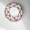 Louis Vuitton presents Objets Nomades | December 4 – 9