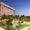 Miami Airport Marriott Completes Transformation
