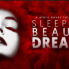 Sleeping Beauty Dreams: A Dance and Art Performance