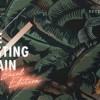 Brightline's December Tasting Train & Art Basel Pass