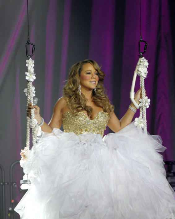 mariah-carey-at-seminole-hard-rock-live