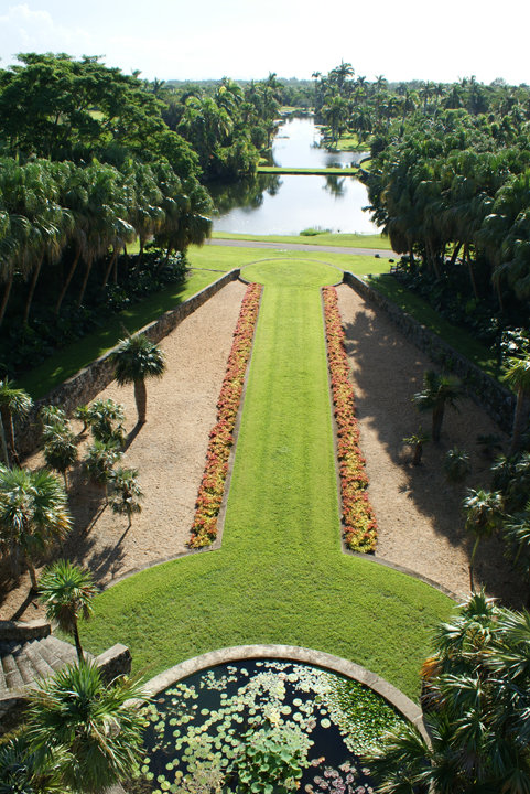 Fairchild tropical botanic garden announces june - Fairchild tropical botanic garden hours ...