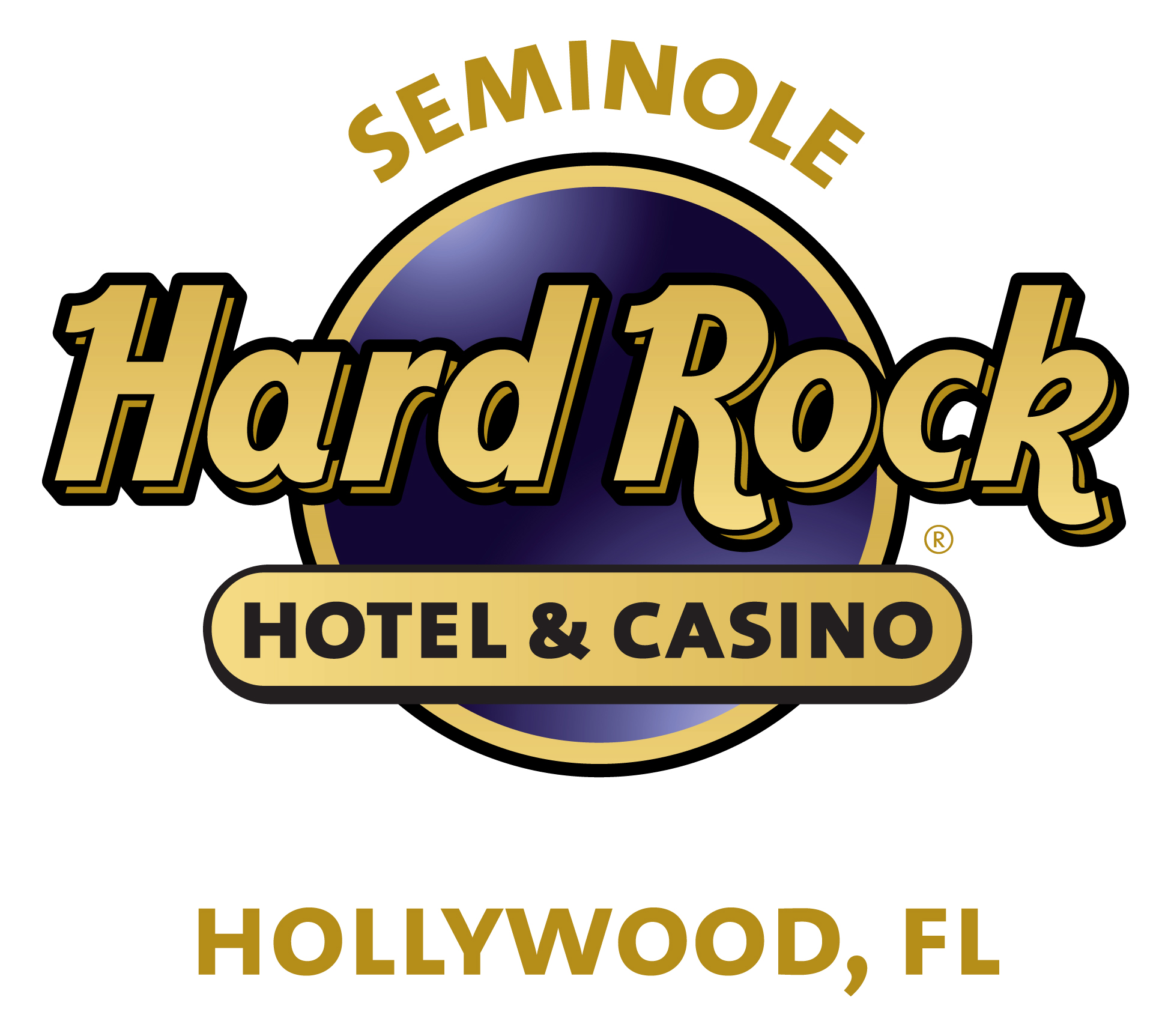 casino seminole hard rock