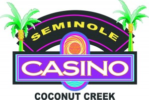 Cosmic bingo seminole casino hollywood casino hills