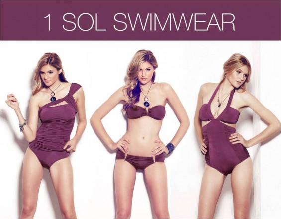 1 Sol Swimwear 565x440 1 sol swimwear,1 Sol Swimwear