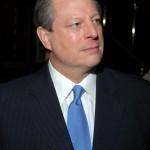 Al_Gore