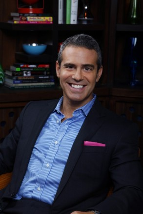 Andy-Cohen-682x1024