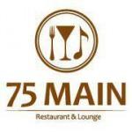 75 Main Delray
