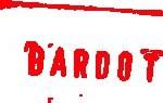 BARDOT MIAMI