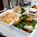 Cafe Sambal - Mandarin Oriental Miami