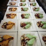 City Chef Catering