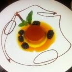 Eduardo de San Angel Restaurant