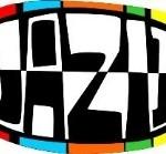 JAZID