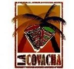 LA COVACHA