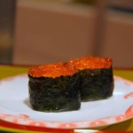 Ozzi Sushi Bar