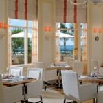 Temple Orange - Ritz-Carlton Palm Beach