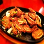 Yukihana Japanese and Korean Restaurant