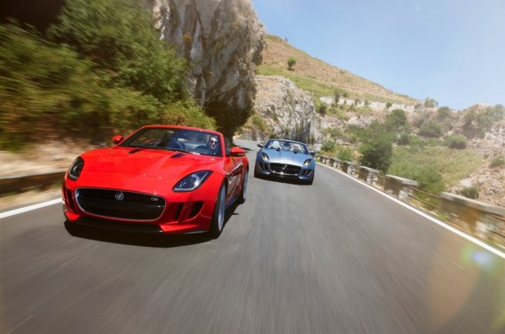 F-TYPE_location_V8_V6_lo