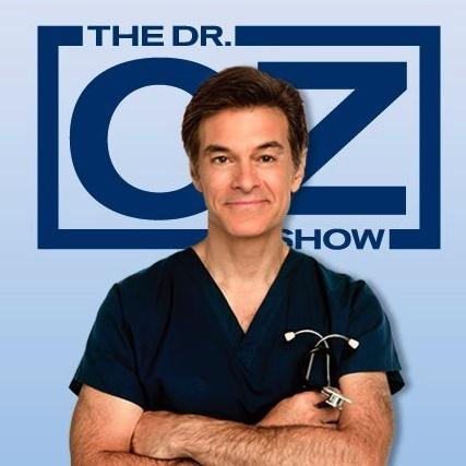 doctoroz