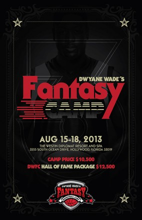 FantasyCamp