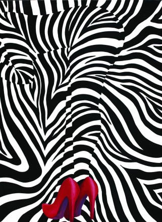 Zebra Love_Josephine 3