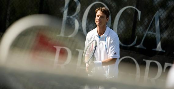 tennis_881x452