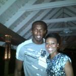 Usain-Bolt-150x150